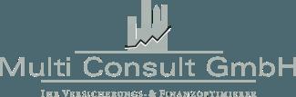 Multi Consult GmbH